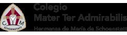 Colegio Mater Ter Admirabilis